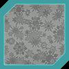 Snowflake Camo