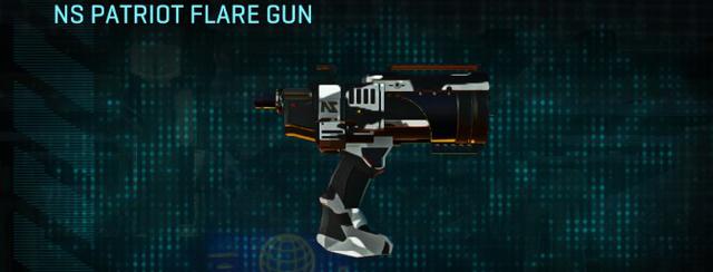 File:Indar dry brush pistol ns patriot flare gun.png
