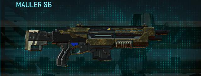 File:Indar highlands v2 shotgun mauler s6.png