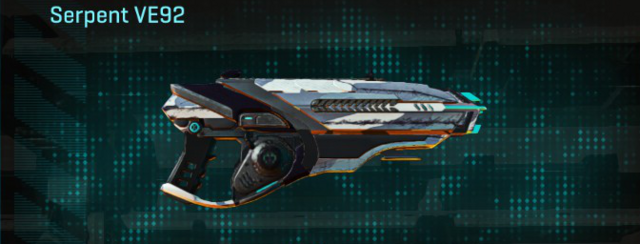 File:Esamir ice carbine serpent ve92.png