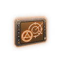 Proximity Radar Cert Icon