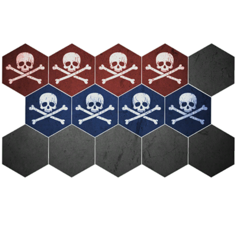 File:Kill Marks Decal VS.png