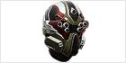 TR Compound Helmet