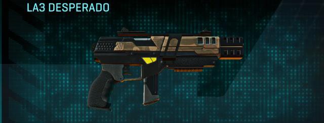 File:Indar plateau pistol la3 desperado.png