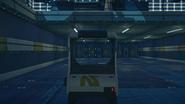 NiCO XR (2X) — Square low light