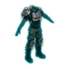 Nc Default armor Light icon