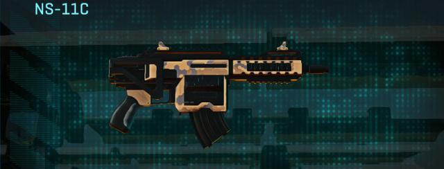 File:Indar canyons v1 carbine ns-11c.png