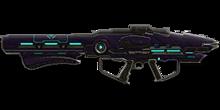 Nemesis VSH9