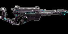 Artemis VX26