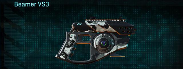 File:Forest greyscale pistol beamer vs3.png