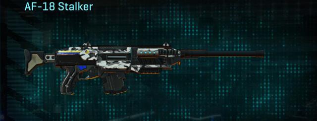 File:Forest greyscale scout rifle af-18 stalker.png