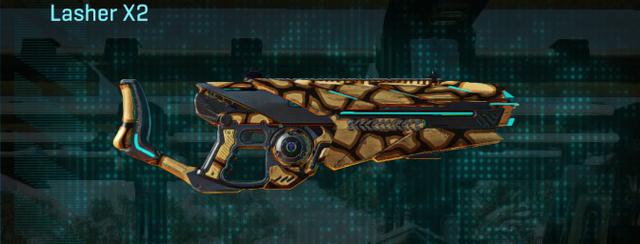 File:Giraffe heavy gun lasher x2.png
