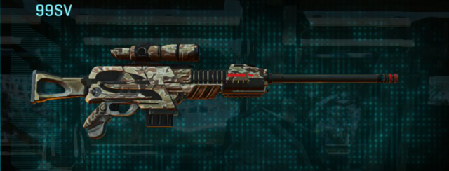File:Arid forest sniper rifle 99sv.png