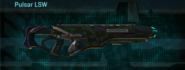 File:Clover lmg pulsar lsw.png