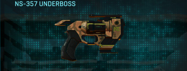 File:Indar rock pistol ns-357 underboss.png