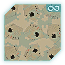 File:Full House Camo.png
