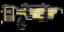 NS-7G PDW