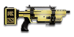 File:NS-7G PDW.png