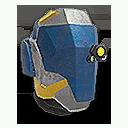 Lonestar Helmet PS