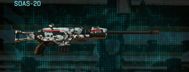 File:Forest greyscale scout rifle soas-20.png