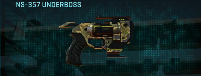 File:Indar highlands v1 pistol ns-357 underboss.png