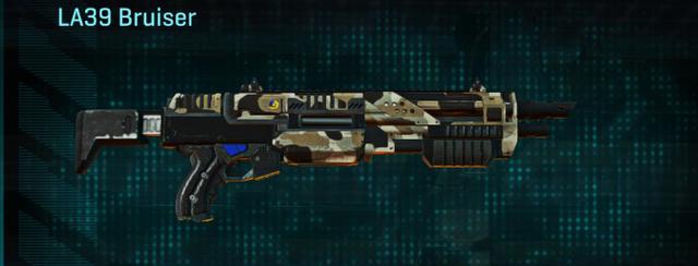 File:Desert scrub v1 shotgun la39 bruiser.png