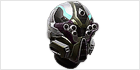 VS Compound Helmet