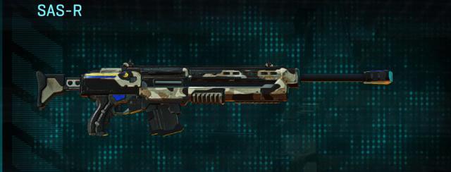 File:Desert scrub v1 sniper rifle sas-r.png