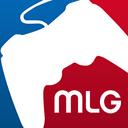 MLG Decal