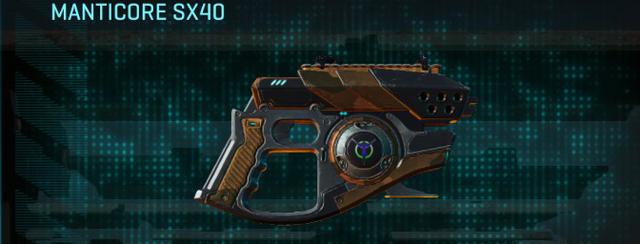 File:Indar rock pistol manticore sx40.png