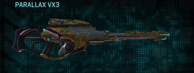 File:Indar savanna sniper rifle parallax vx3.png