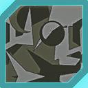 File:Delta Camo Player Studio.png