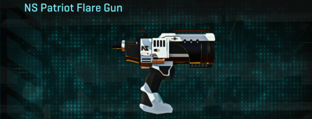 File:Esamir ice pistol ns patriot flare gun.png
