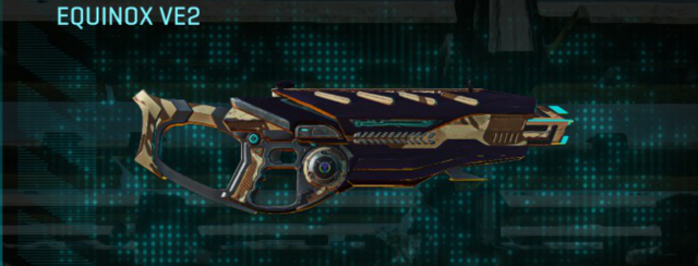 File:Indar scrub assault rifle equinox ve2.png