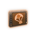 Ejection System Cert Icon