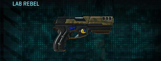 File:Indar savanna pistol la8 rebel.png