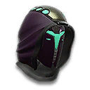 Avalon Helmet PS