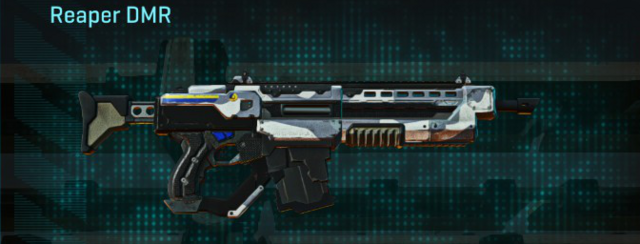 File:Esamir ice assault rifle reaper dmr.png