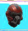 TR ENG Helm Composite