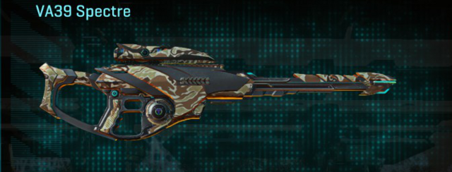 File:Arid forest sniper rifle va39 spectre.png