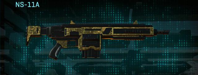 File:Indar canyons v2 assault rifle ns-11a.png
