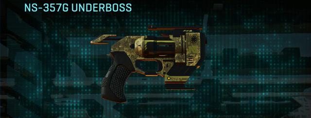 File:Indar canyons v2 pistol ns-357g underboss.png