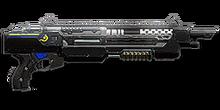 GD-66 Claw