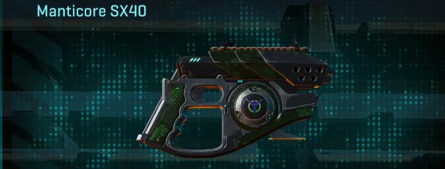 File:Clover pistol manticore sx40.png