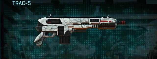 File:Esamir snow carbine trac-5.png