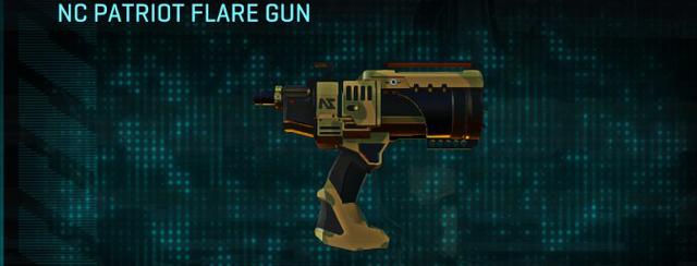 File:Indar savanna pistol nc patriot flare gun.png