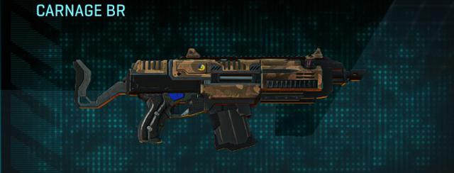 File:Indar plateau assault rifle carnage br.png