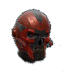 TR ENG Helm IlluminatedSkull