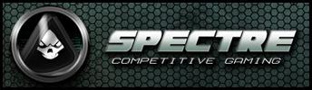 Spectresig