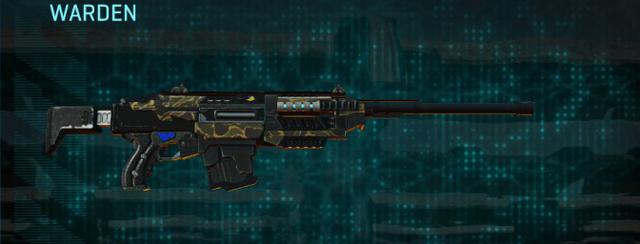 File:Indar highlands v1 battle rifle warden.png